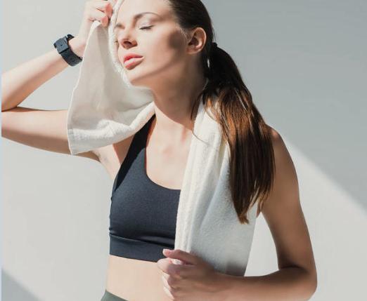 sweating-problems-Natural-Remedies-to-Stop-Sweating-fashlovs